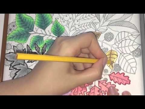 Secret Garden Coloring Book Page 7 Secret Garden Coloring Book Coloring Books Johanna Basford Coloring Book