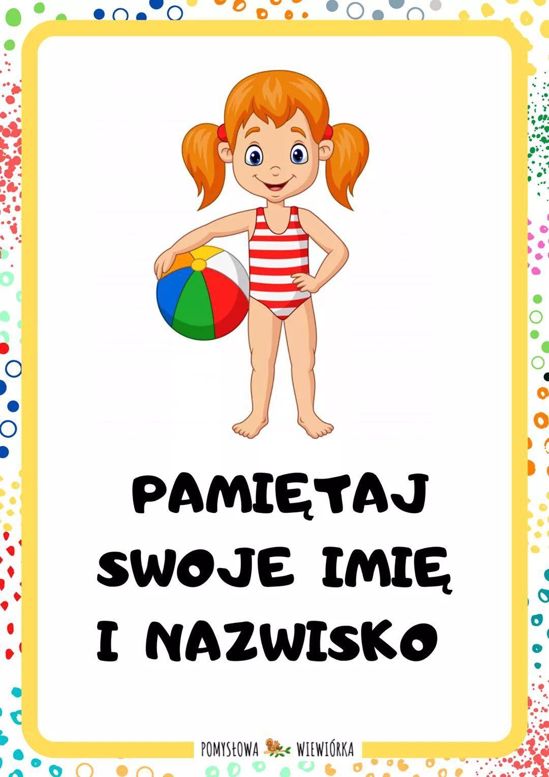 Pin By Bogusia Kaminska On Wakacyjne Porady In 2020 Education Disney Characters Character