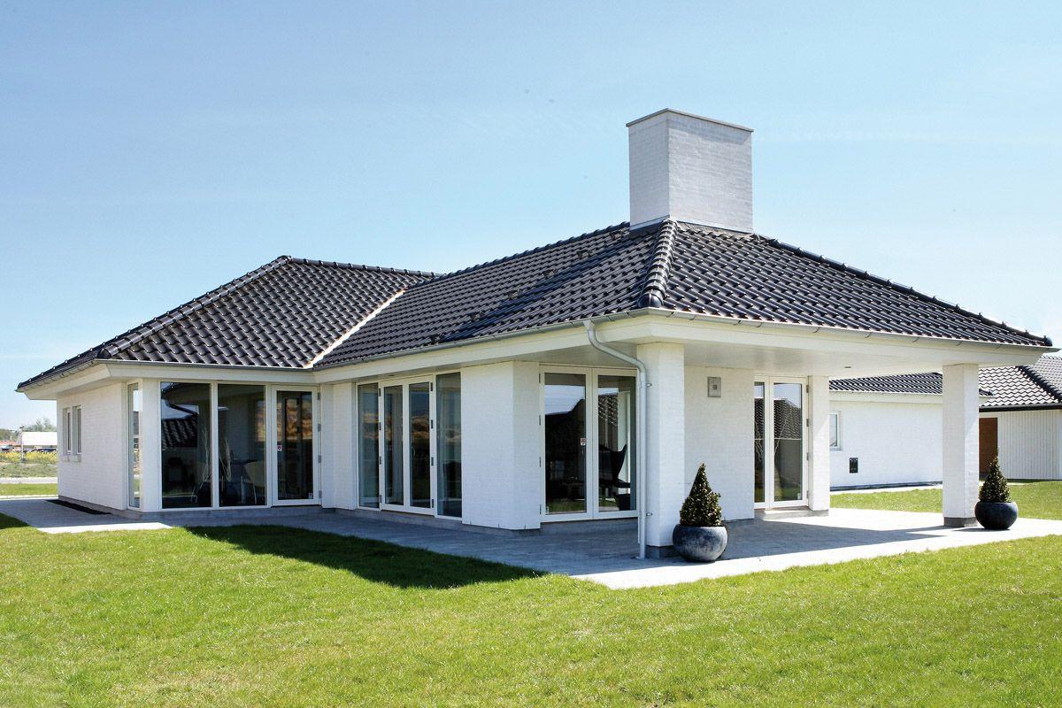 Valmtag | Eurodan hus | Pinterest