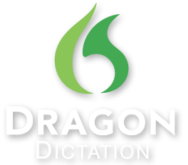 Dragon Dictation is an easytouse voice recognition