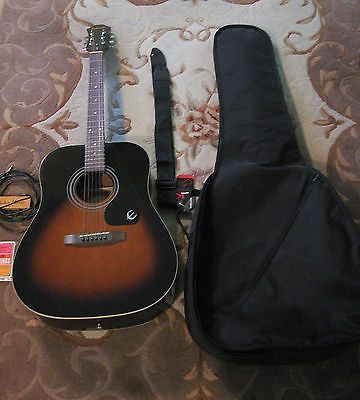 Not Found Epiphone Acoustic Guitar Epiphone Guitars