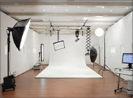 Image Result For Natural Light Photography Studio Design Ideas