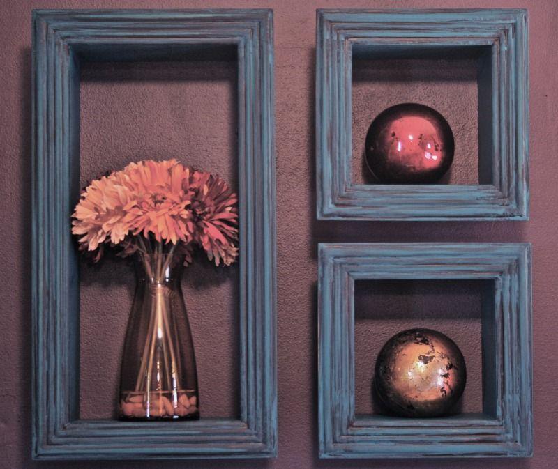 Pin By J Hill Interiors, Inc. On J Hill Interior Designs