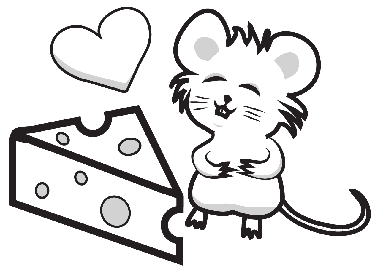 free coloring pages get them from http russpuppy com post
