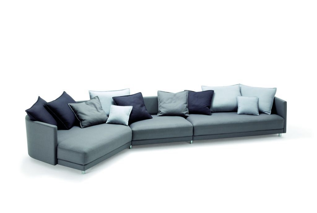 rolf benz sofa huiskamer in 2018 sofa sofa furniture sofa styling