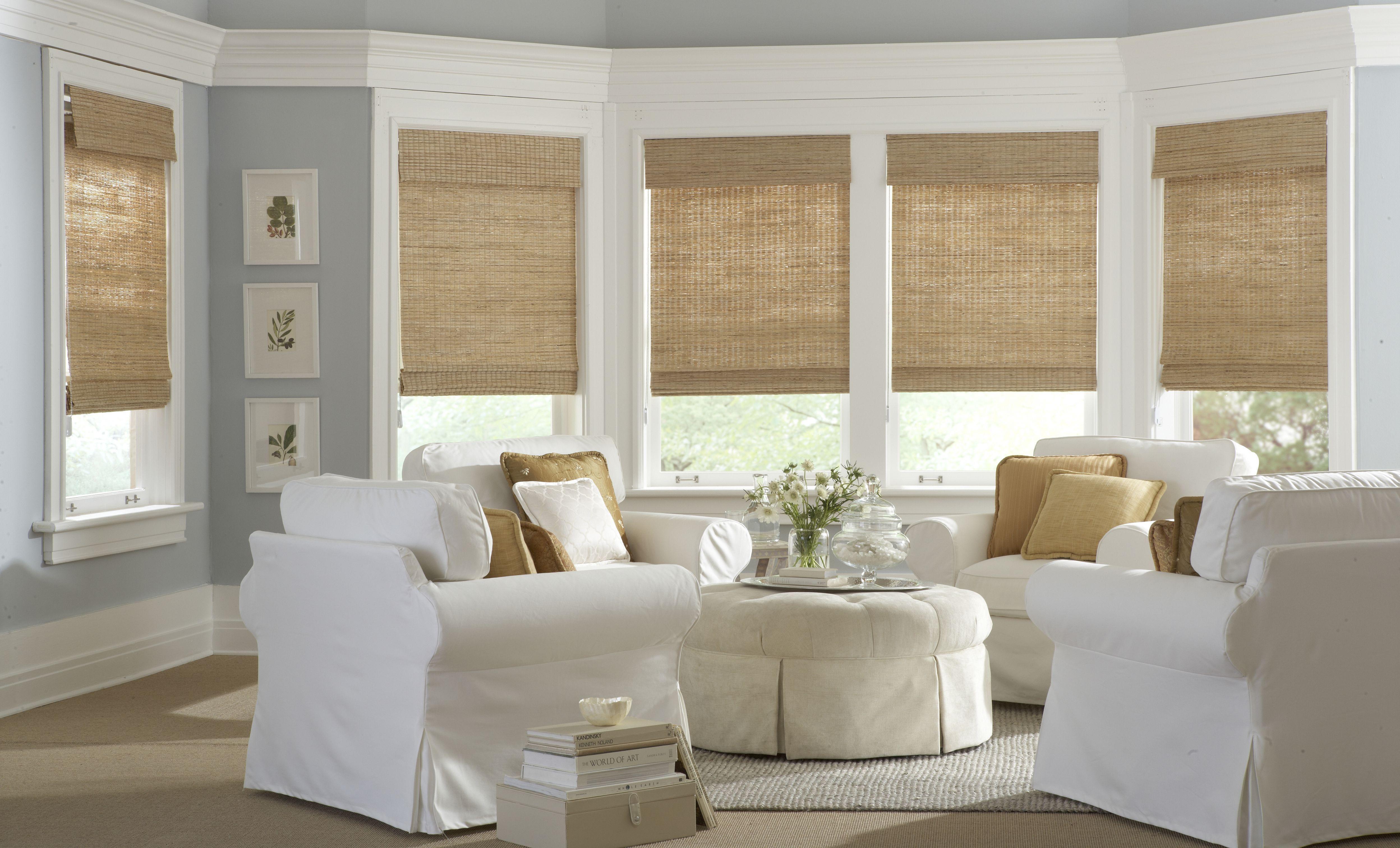 Zonwering Slaapkamer 14 : 3 wonderful useful tips: roller blinds brown sheer blinds john lewis