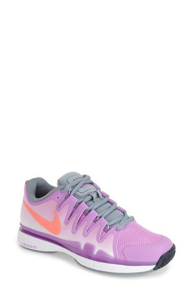 info for 8a77d c09ab Women s Nike  Zoom Vapor 9.5 Tour  Tennis Shoe
