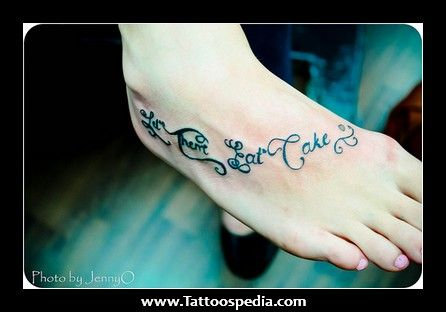 Mother Daughter Tattoos | tattoos cutest tattoos all time best ...