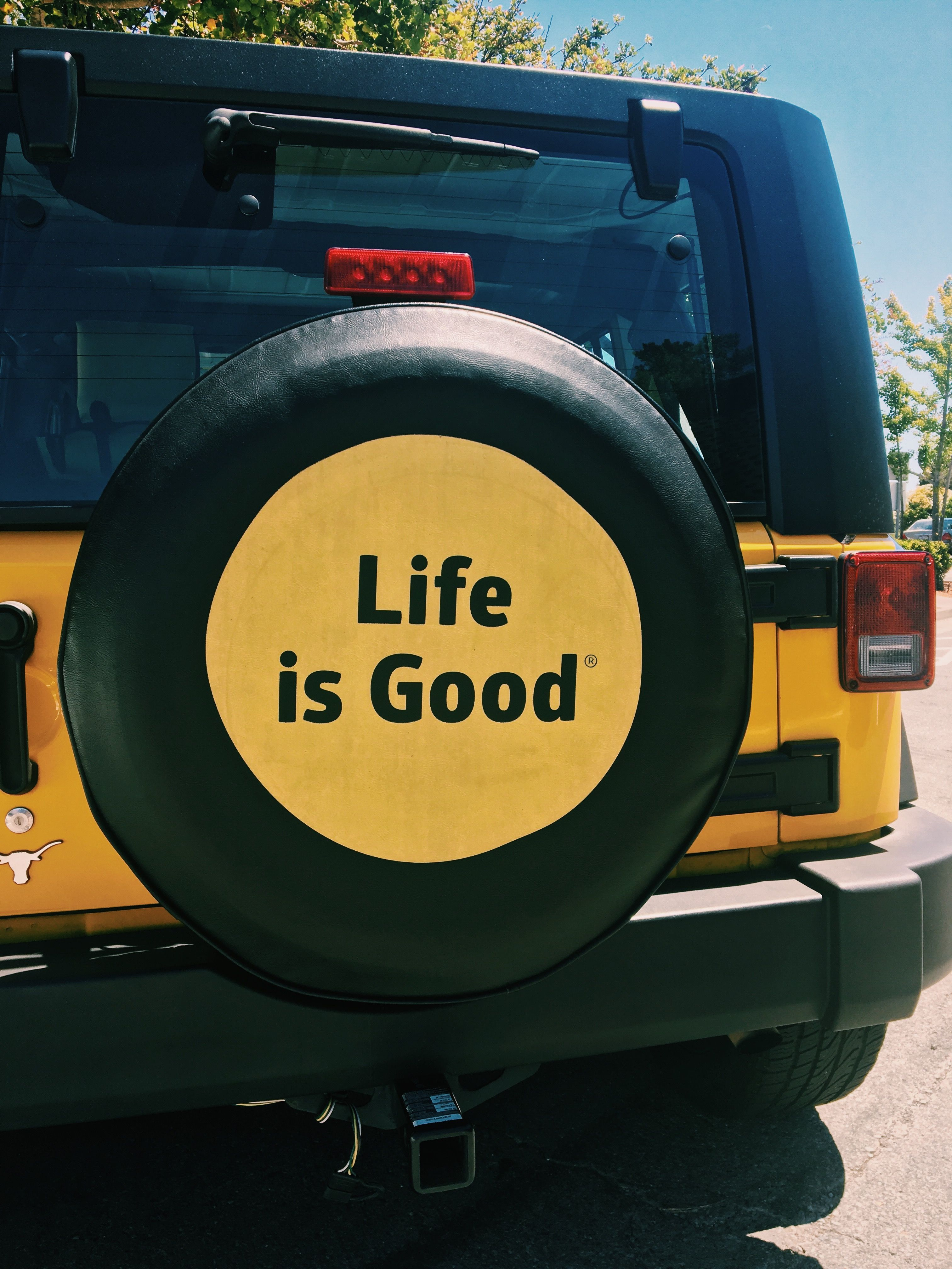Pin By Aspen On Vsco Yellow Aesthetic Happy Colors Happy Vibes