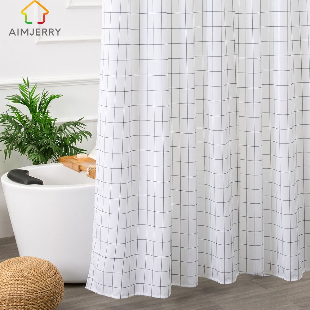 Cheap Quality Shower Curtain Buy Quality Shower Curtain Directly From China Fabric Shower Curtain S Fabric Shower Curtains Cool Shower Curtains Shower Curtain