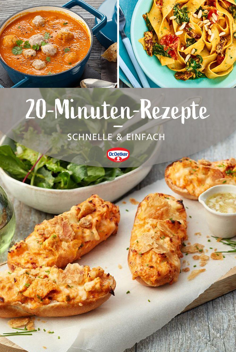 24ba6ec5f7145d77235f9565efa791ae - Rezepte Schnelle