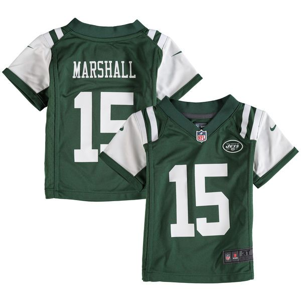 5b50ee2f8 Sammy Watkins jersey Toddler New York Jets Brandon Marshall Nike Green Game  Jersey Steelers James Conner 24 jersey Bengals Tyler Eifert 85 jersey