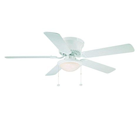 10 Best Ceiling Fans By Consumer Report
