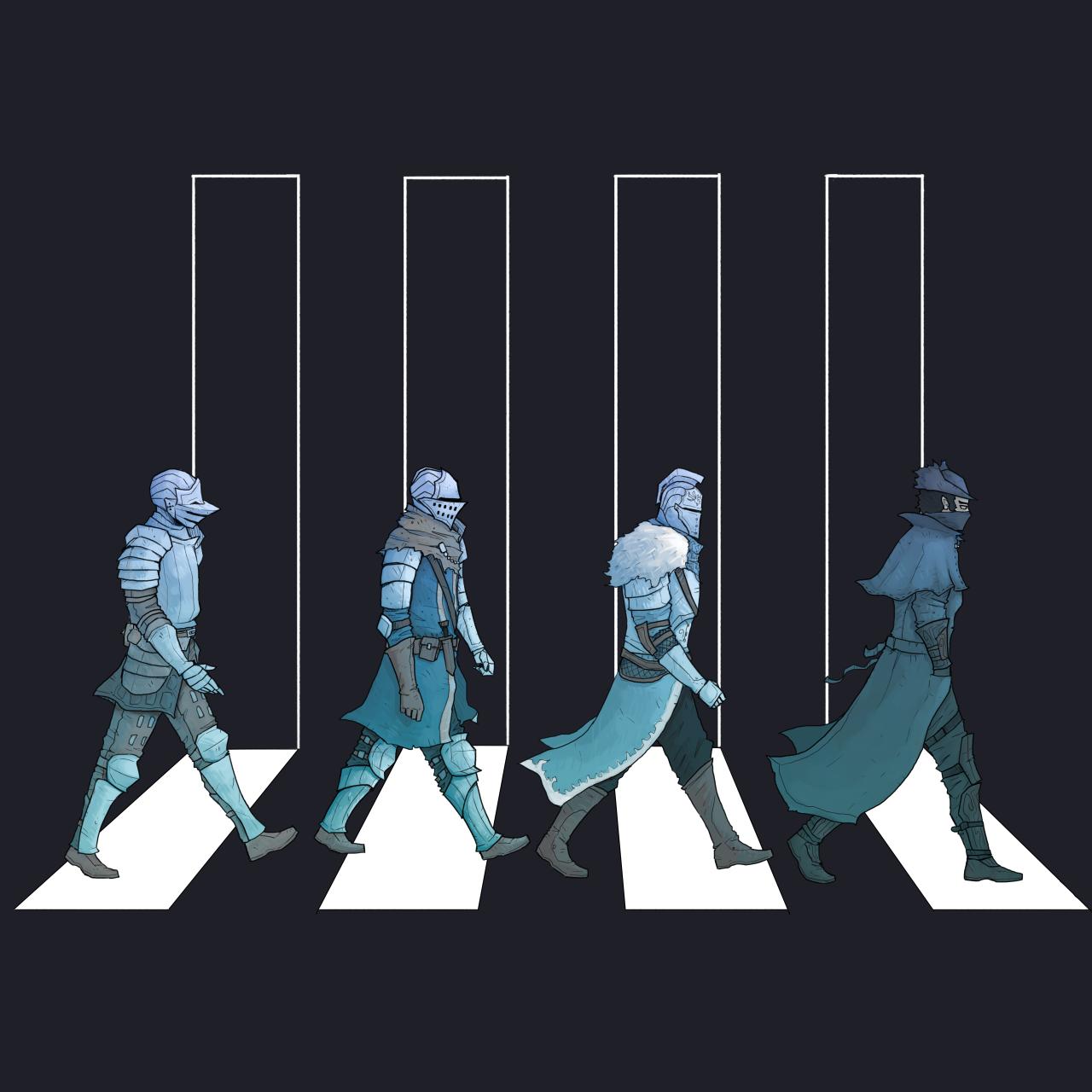 Shirt design games - A Particularly Soulful Blog Chuylol Souls Road Shirt Design Parody Of