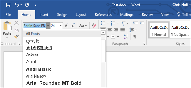 Pin by Tansan on windows 10 | Microsoft word document