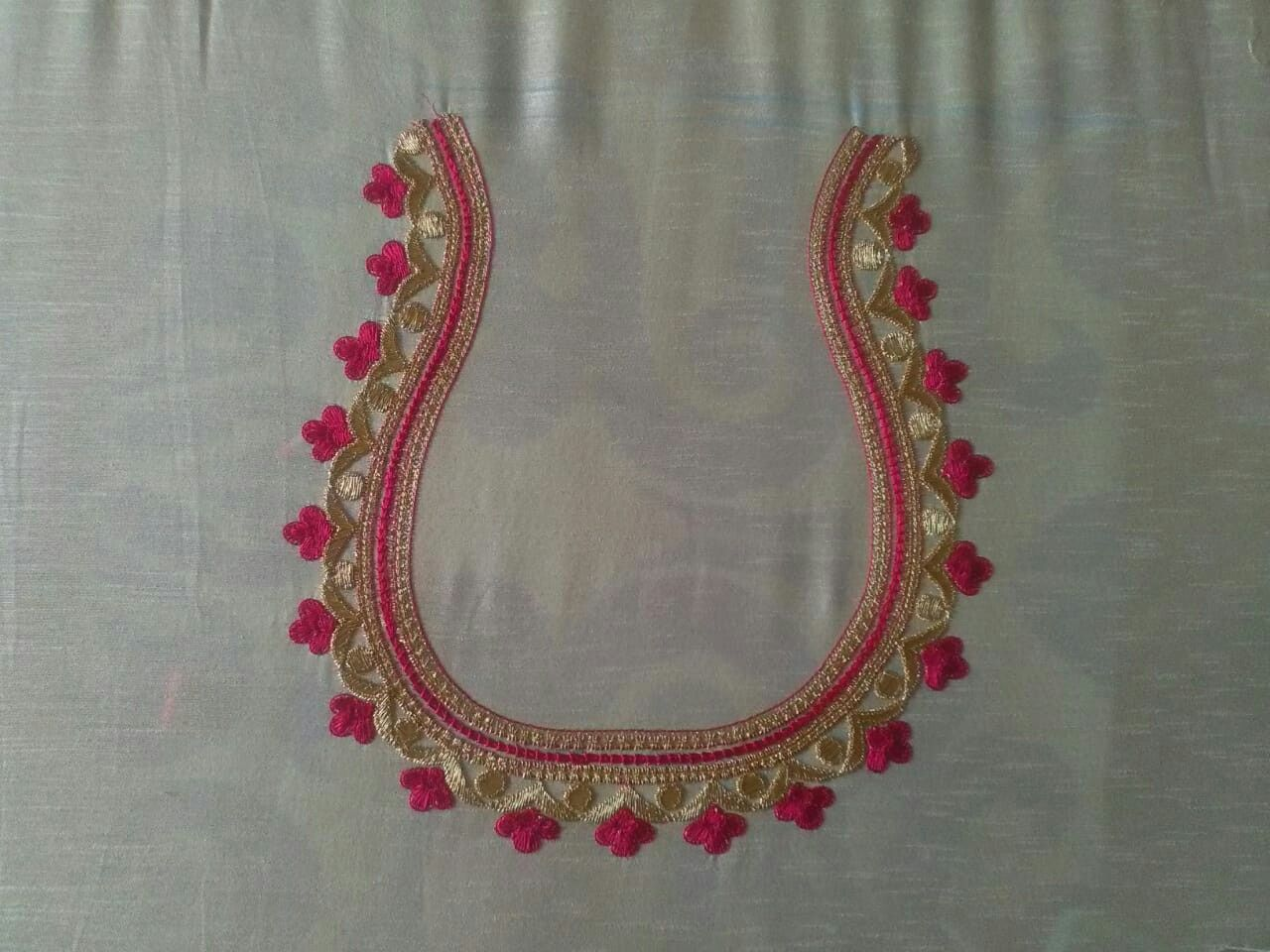 Pin By Maanya Reddy Event Manager On Classy Self Designs Embroidery Blouse Designs Hand Work Blouse Design Embroidered Blouse Designs,Boutique Fashion Designer Studio Interior