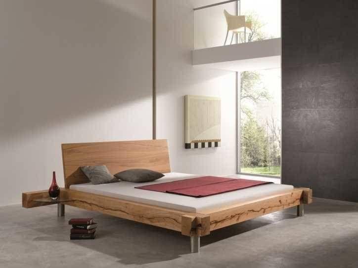 Schlafzimmer Komplett Modern Schön Neu Schlafzimmer