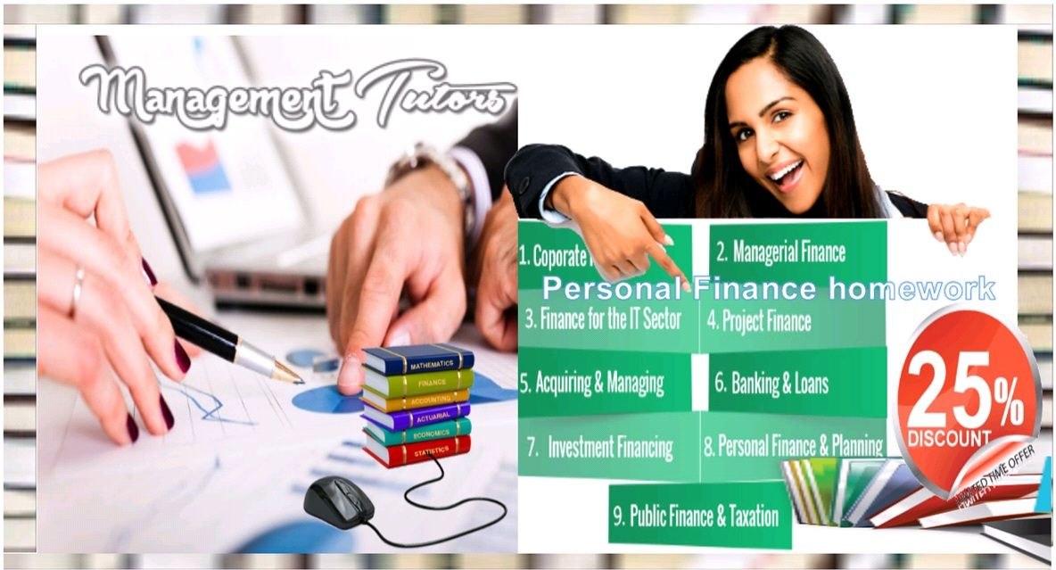 These specialists have great Personal_Finance_homework