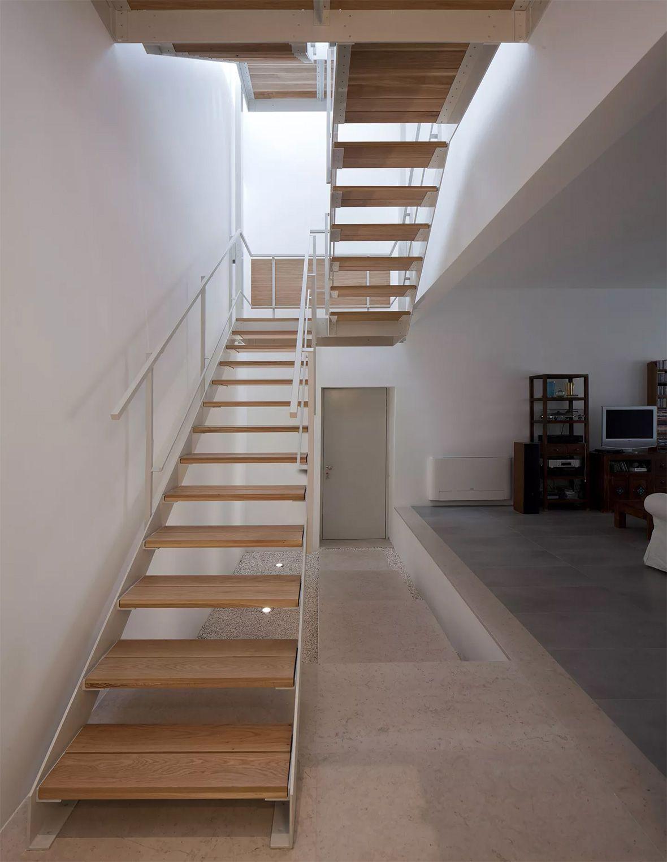 moramarco-ventrella-architetti-casa-cs-07
