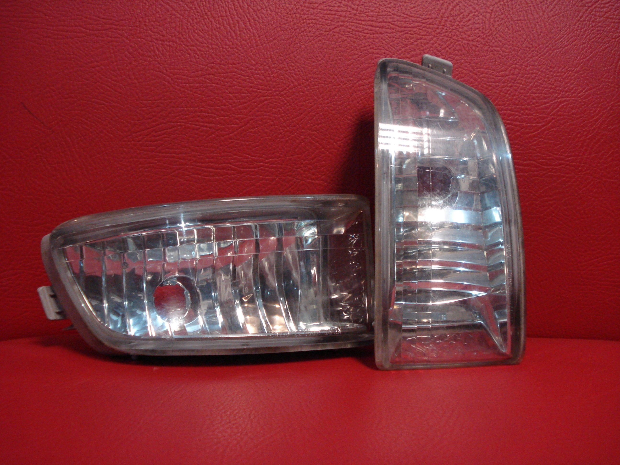 revo left parts gp genuine light toyota for tail lh lamp hilux itm truck