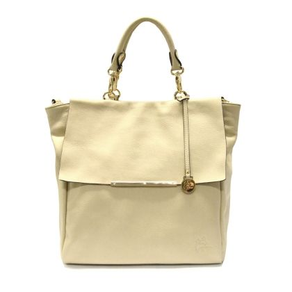 Marguerite Tote Tilkah Bags Jewellery Wallets Clutches Fashion Accessories 299