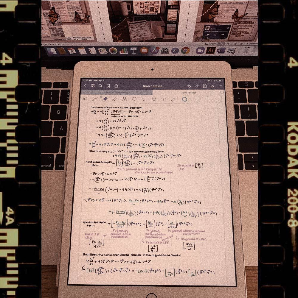 Ipad Notes Write Your Notes On Ipad Get A Grades Buy This Ipad On Amazon Study Notes Study Hard Study Organization