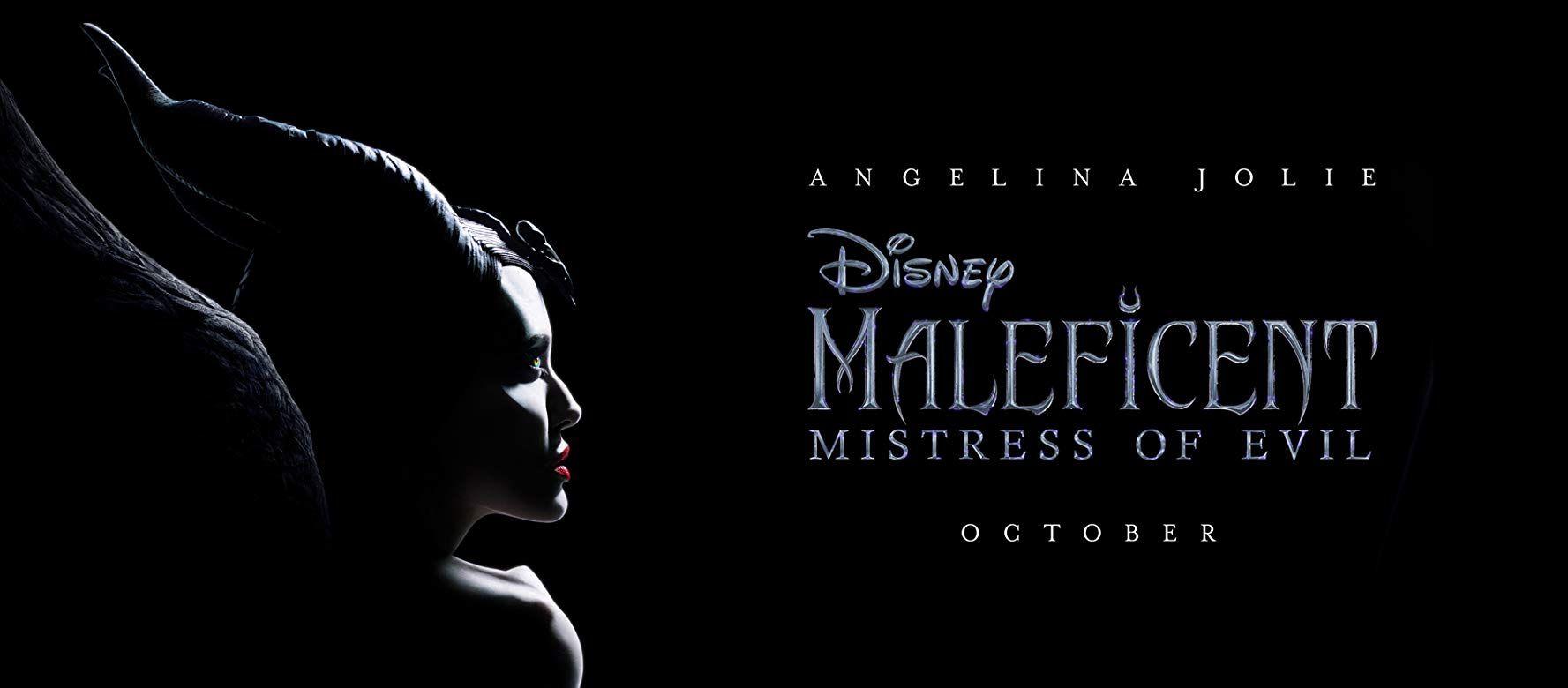 Uncut Hd Watch Maleficent Mistress Of Evil Movie Online