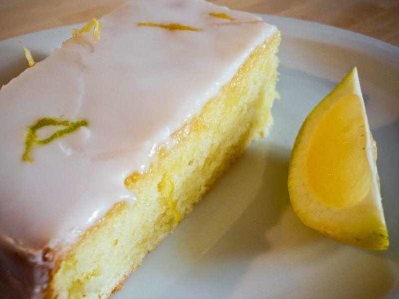 Kuchen Ohne Zucker Selber Backen 4 Herrliche Rezepte Kuchen Ohne Zucker Zuckerfreier Kuchen Und Kuchen Ohne Backen