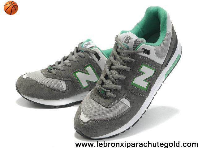 Buy Latest Listing New Balance NB 578 earth Grey Green For Men shoes  Fashion Shoes Shop