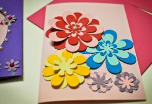 flores-dia-das-maes