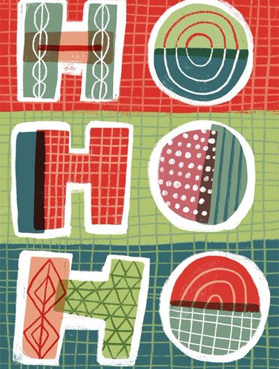 Print pattern blueprint competition win a free show booth in print pattern blueprint competition win a free show booth in new york malvernweather Images