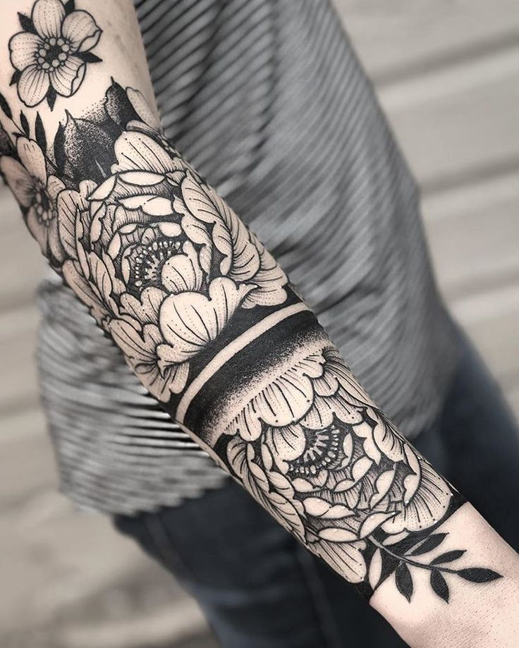 Other side of Adrias Arm !!! Thanks again! | Artist: @jaycewallingford - Artist -  Other side of Adrias Arm !!! Thanks again! | Artist: @jaycewallingford  - #Adrias #arm #Artist #backtatto #jaycewallingford #musictatto #Side #tattofemininas #tattogirl