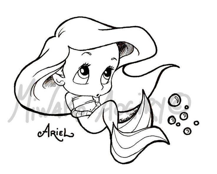 medusa para dibujar - Buscar con Google
