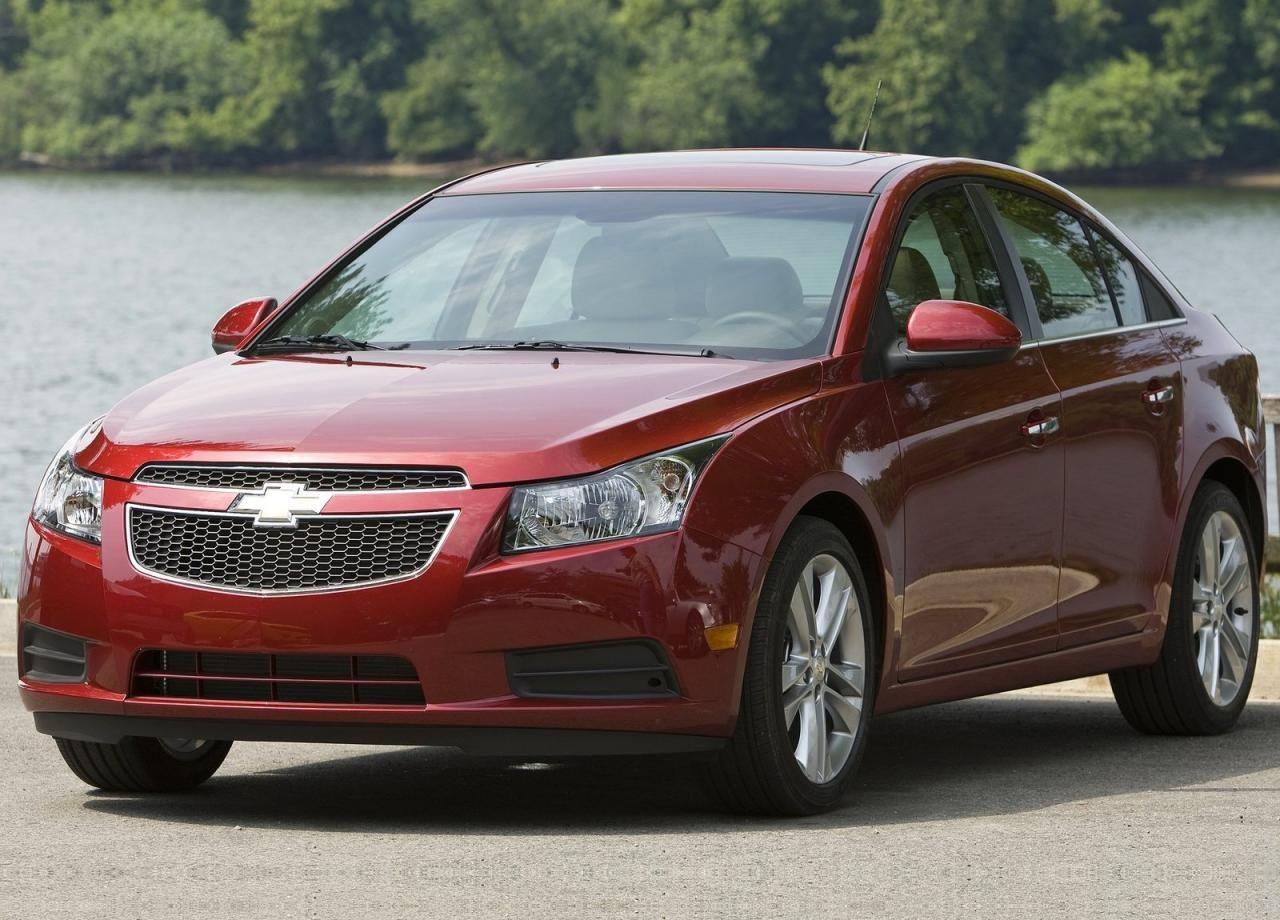Chevrolet best now volt landmark extended range electric car estimated total range of 407 miles pure electric range of 36 miles