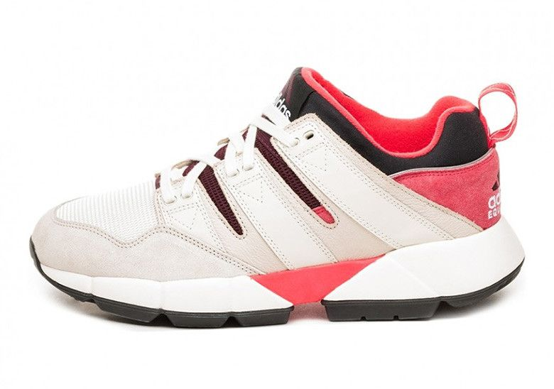 info for 87872 7a472 adidas EQT Cushion 2 DB2717 Store List Info thatdope sneakers luxury  dope