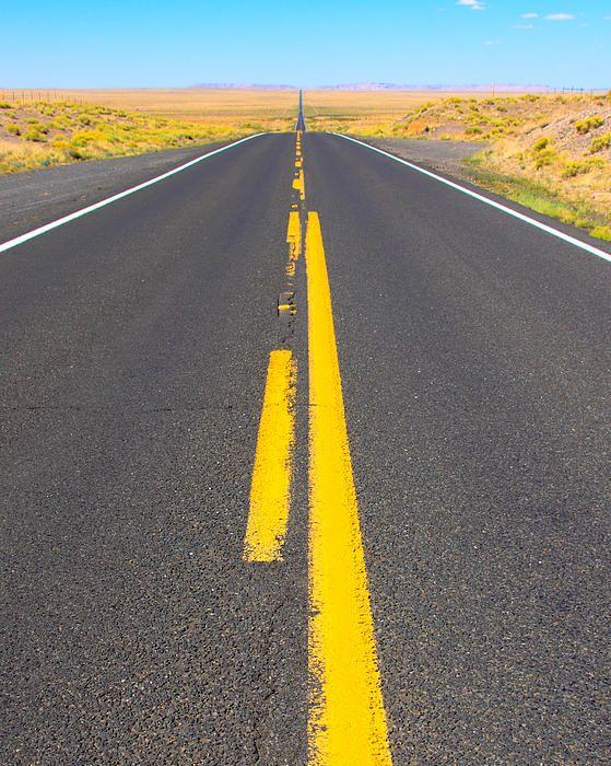 Highway 87 Navajo County Az Places To Travel Arizona Travel
