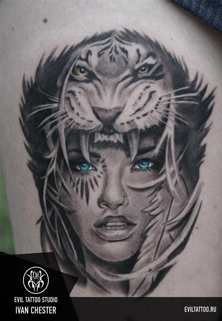 093e38c87 M Tattoos, Animal Tattoos, Life Tattoos, Sleeve Tattoos, Body Art Tattoos,