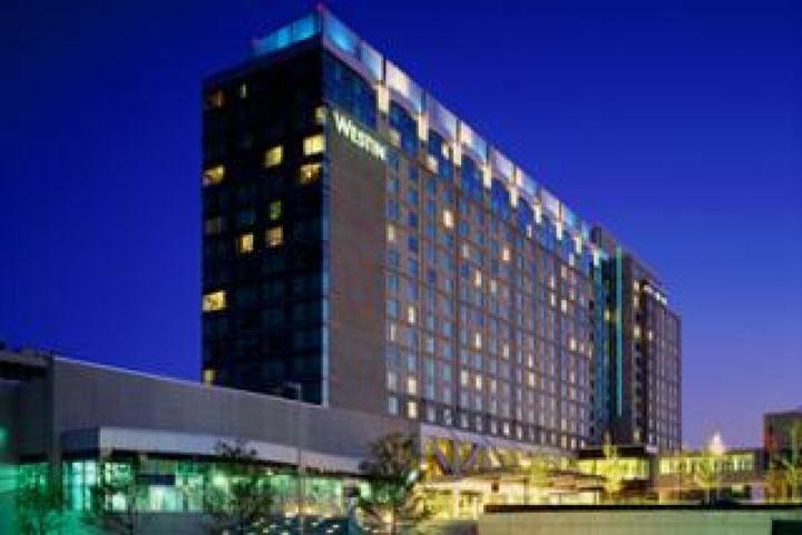 The westin boston waterfront in boston ma boston hotels
