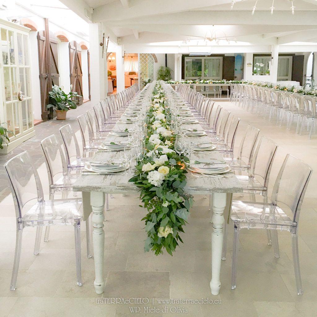 Matrimonio Country Chic Treviso : Matrimonio wedding fiori matrimonio wedding flowers matrimonio