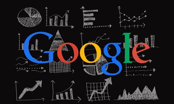 Google Launches Smart Goals for Advertisers That Don't Have Conversion Tracking