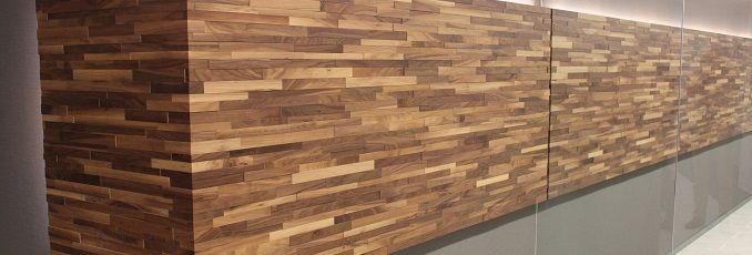 Exceptional Textura™ Wood Wall Covering U2013 Sustainable Flooring And Walls