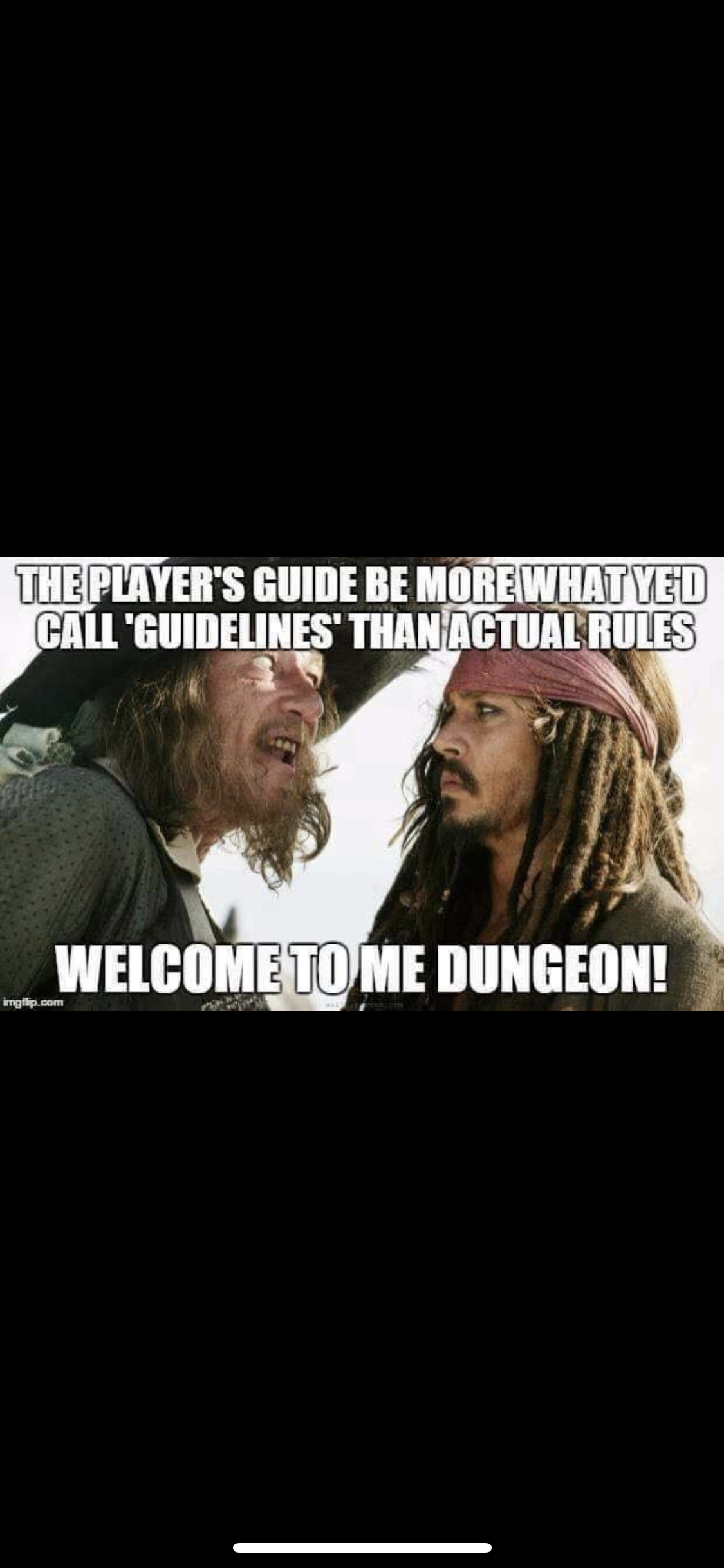 Pin by Christopher Burton Johnson on funny   Dungeons