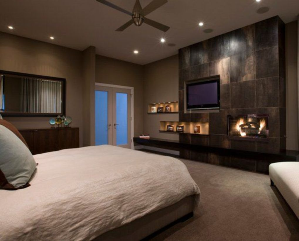 30 Incredible Master Bedroom Ideas You Should Try Hloszoba