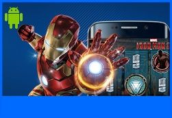 Mobile Android Dan Ios Android Ios Mobile