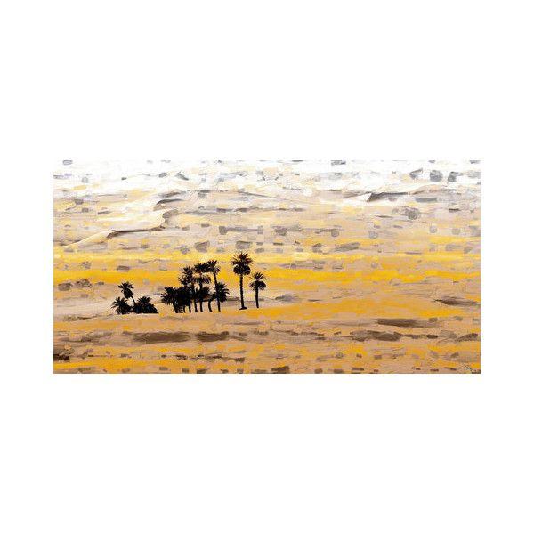 Parvez Taj Boujdour Wall Art ($81) ❤ liked on Polyvore featuring home, home decor, wall art, photo wall art and parvez taj