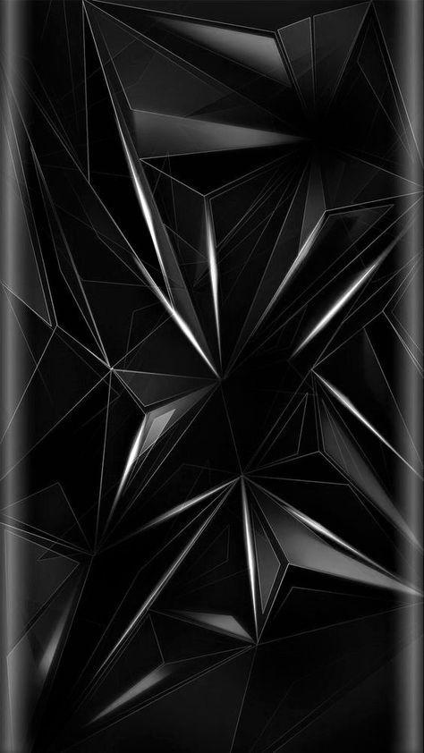 20 Best I Phone Dark Wallpapers Full Hd Ashueffects Dark Wallpaper Hd Dark Wallpapers Black Wallpaper Iphone