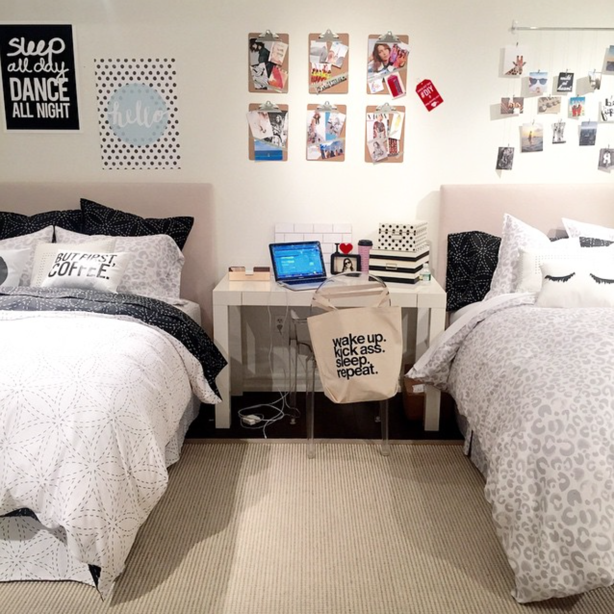 Best Dormify Has Some Awesome Decorations For Next Year Dorm 400 x 300