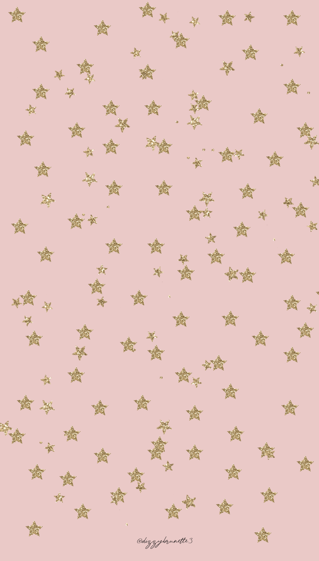 Pin on Iphone Wallpapers