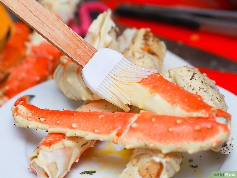 Cook king crab legs recipe crab legs king crab legs
