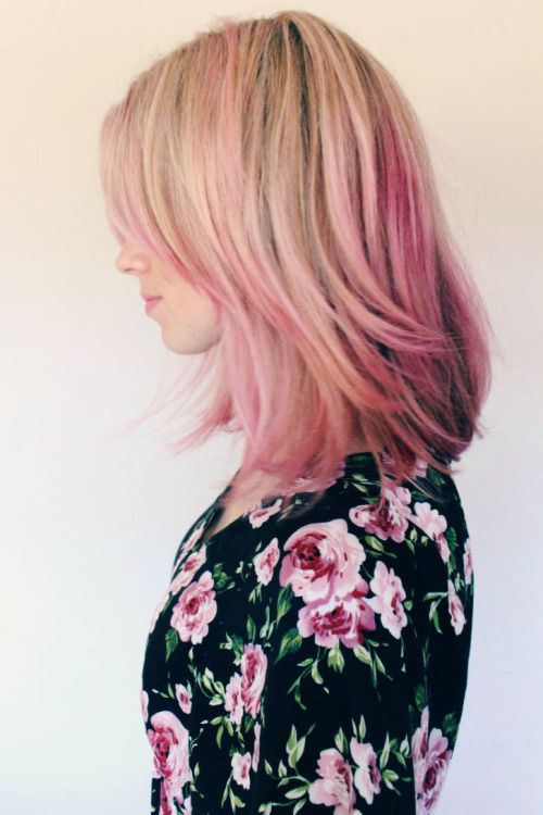 Pin By Patrick Riley On Cool Hair Pinterest Amazing